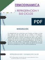 REFRIGERACIÓN.pptx