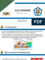CICLO-DE-RANKINE.pptx