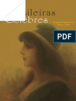 Livro Brasileiras Célebres.pdf