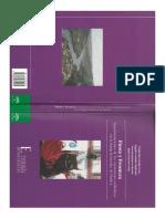 S.1.FIESTA Y FRONTERA.ecologia Simbolica