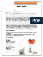 ENZIMAS 2014.docx