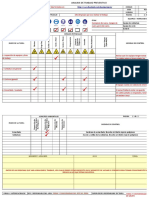 Analisis de Trabajo Preventivo.xlsx