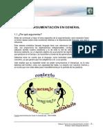 Lecturas_1_y_2._Teoría_de_la_Argumentación_Juridica[1].pdf