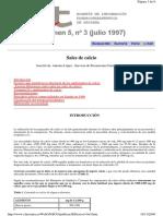 BIT1997vol5n3.pdf