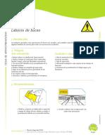Buceo.pdf