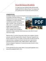 DIA DE LA BATALLA DE ARICA.docx