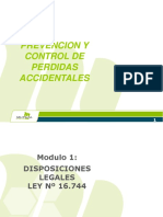controldeperdidas-100708203705-phpapp01.ppt