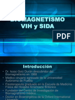 PPT.BIOMAGNETISMO-1