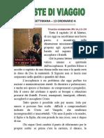 provviste_13_ordinario_a.doc