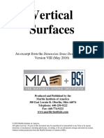 15_VERTICAL_SURFACES_with_Dwgs_VIII.pdf