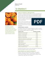 VitaminC-DatosEnEspanol