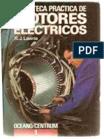 235633543-Biblioteca-Practica-de-Motores-Electrico-1.docx