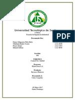PRESENTACION Utesa