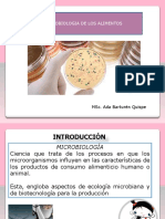 Microbiologia_alimentos