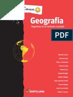 Geo Arg y el mundo_ind.pdf
