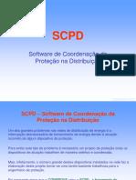 Apres SCPD Software de Coordenacao Da Protecao Na Distribuicao