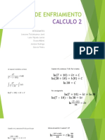 CALCULO-2