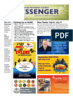 Messenger 06-29-17