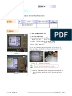 SU-E-03 How to Readjust the Software Frame Limit