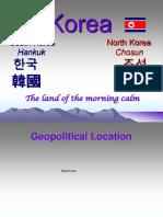 15 Korea Introduction.ppt