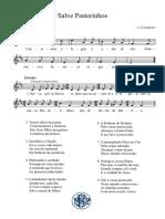 CF003_Salve Pastorinhos (A. Cartageno).pdf
