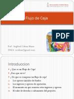 Flujo_de_Caja_I