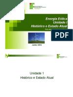 Energia Eólica Parte 1 Histórico e Estado Atual.pdf