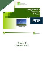 Energia Eólica Parte 2 O Vento.pdf