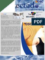 ConectadoDSC_Jun.pdf