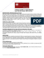 descripcion_wfa3.pdf