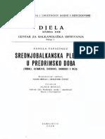DJELA XXX-1 Papazoglu.pdf