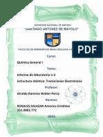 Informe de laboratoria 2.docx