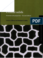 Cellular Solids Structure and Properties.pdf