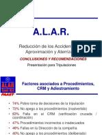 con_alar_sp