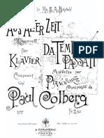 IMSLP318021-PMLP514007-Colberg Aus Alter Zeit