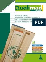 Catálogo Maderas CMPC_2017.pdf