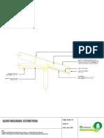 alero inclinado, estructura.pdf