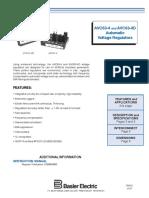 AVC63-4 Brochure.pdf
