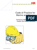 global_health_and_safety_standard_for_marine_and_cranes_-_cop.pdf