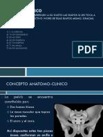 1.-TRAUMA-PÉLVICO-UNIDO