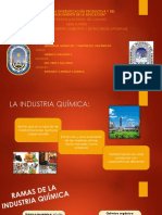 Industria Química- PRESENTACION.pptx
