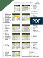 2017-2018 hhes calendar star folder  2