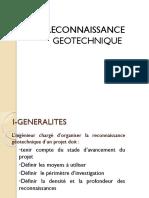 5 I-Reconnaissance Geotechnique 05