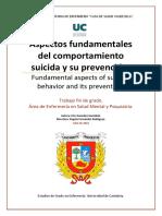 Gonzalez Ganzabal F..pdf