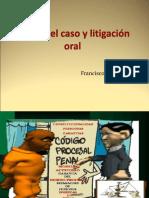 Teoría del Caso - Boza Olivari.ppt