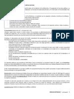 AR-Historia-del-Diseño-1 (1).pdf