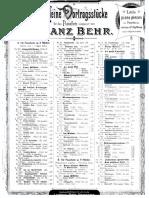 IMSLP88327-SIBLEY1802.13214.1e38-39087011191980score.pdf
