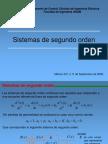 Clase07Sistemas de segundo orden.ppt