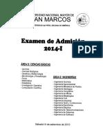 unms2014-I-14examen.pdf