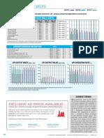 CEPCI June 2017 Issue